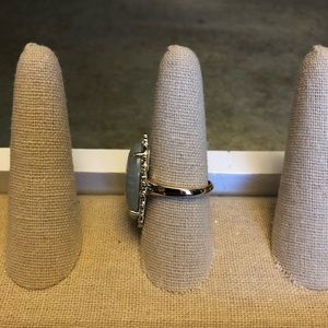 Chloe + Isabel Jewelry - Riviera Ring size 9